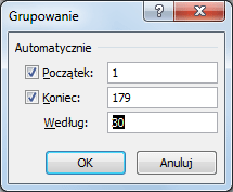 Fragmentatory_12