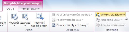 Fragmentatory_13