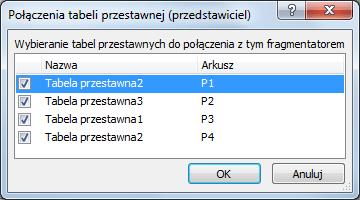 Fragmentatory_21