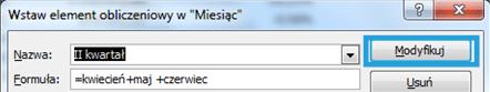 Tworzenie raportu tabeli przestawnej wexcelu2_14