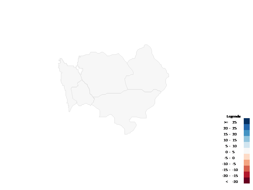 Mapa Polski Excel – Jak utworzyć kartodiagram kolumnowy zminiwykresów 1