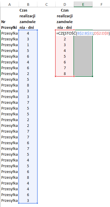 Dot_plot_1