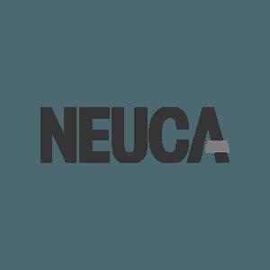 Neuca b&w