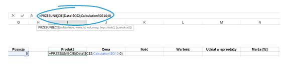 Dashboard zKPI- przewijaj isortuj zapomocą jednego kliknięcia_11