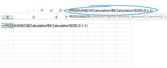 Dashboard zKPI- przewijaj isortuj zapomocą jednego kliknięcia_16