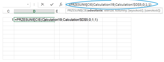 Dashboard zKPI- przewijaj isortuj zapomocą jednego kliknięcia_17