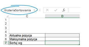 Dashboard zKPI- przewijaj isortuj zapomocą jednego kliknięcia_5
