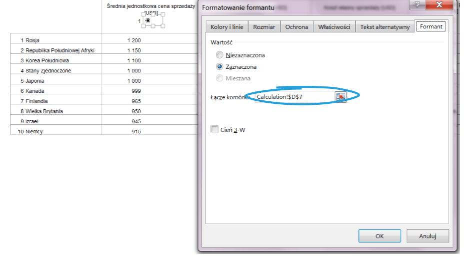 Interaktywny dashboard z KPI i wykresami- przewijaj i sortuj za pomocą jednego kliknięcia_29