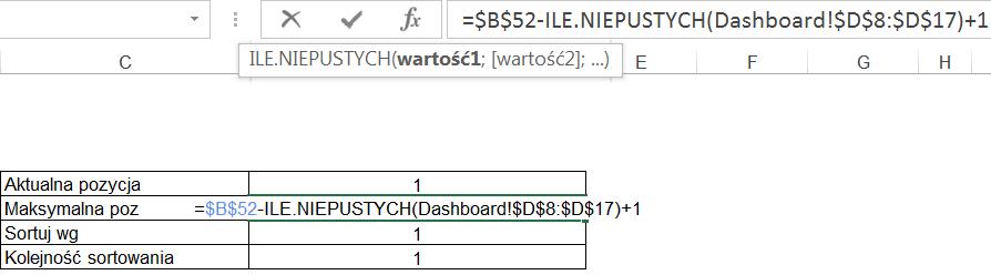 Interaktywny dashboard z KPI i wykresami- przewijaj i sortuj za pomocą jednego kliknięcia_korekta1
