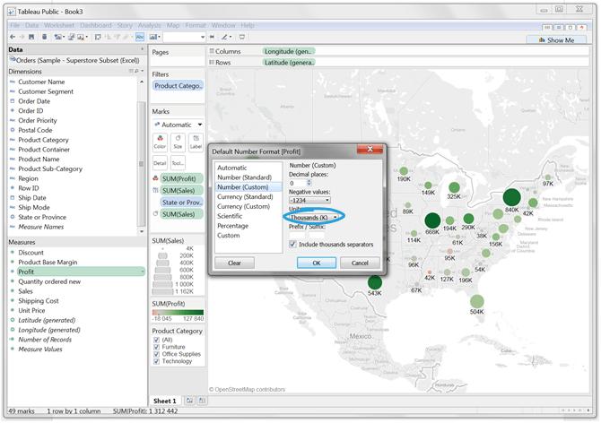 Mapy wTableau – dwa sposoby naefektywne prezentowanie danych_32