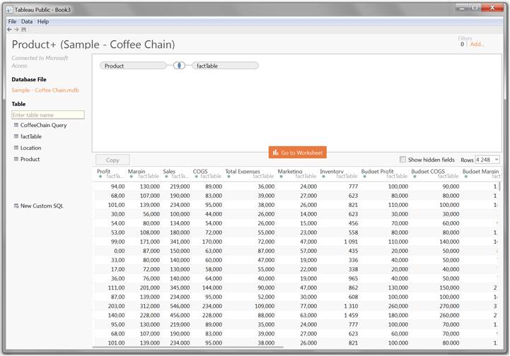 Pole obliczeniowe – sposób nadodanie brakujących danych wTableau_3