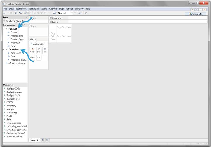 Pole obliczeniowe – sposób nadodanie brakujących danych wTableau_4