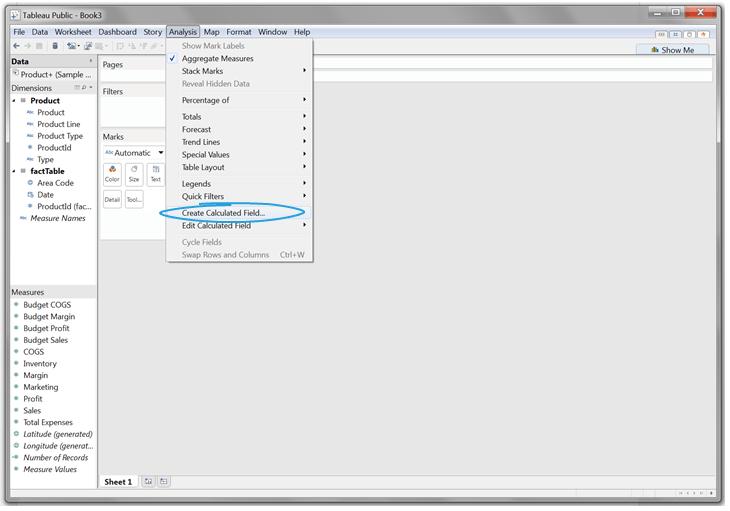 Pole obliczeniowe – sposób nadodanie brakujących danych wTableau_5