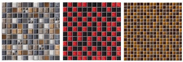 wykres mozaikowy Excel