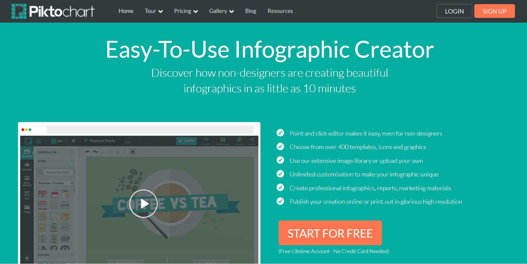 12 zasad tworzenia infografik i12 narzędzi pomocnych wich tworzeniu_11