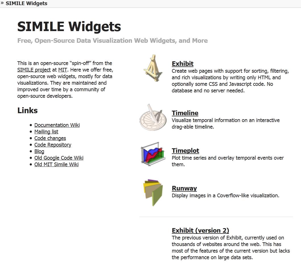 12 zasad tworzenia infografik i12 narzędzi pomocnych wich tworzeniu_15