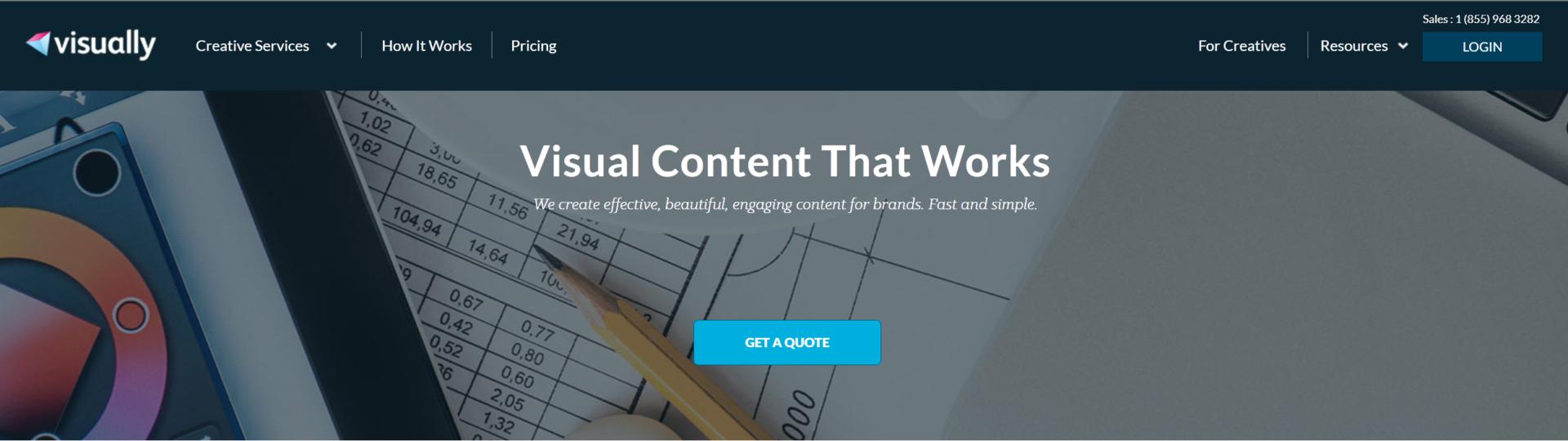 12 zasad tworzenia infografik i12 narzędzi pomocnych wich tworzeniu_16