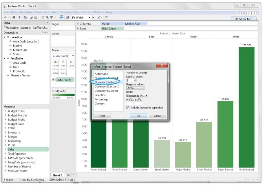 Jak filtrować dane w Tableau_12