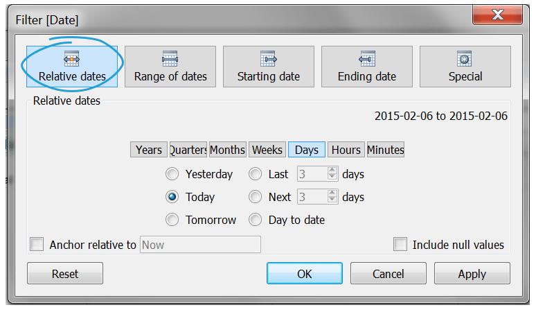 Jak filtrować dane wTableau_15