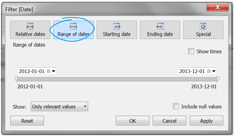 Jak filtrować dane wTableau_16