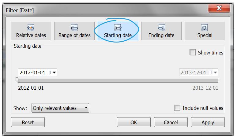 Jak filtrować dane w Tableau_17