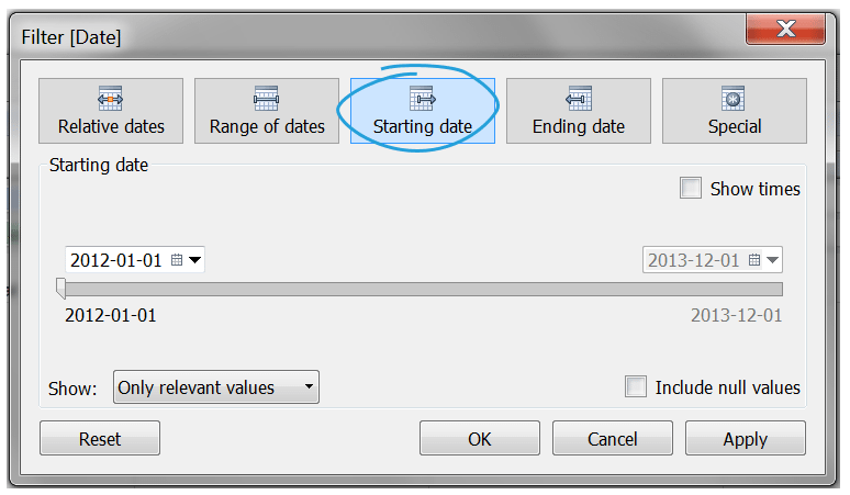 Jak filtrować dane wTableau_17