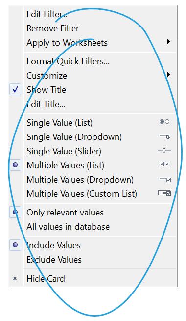 Jak filtrować dane w Tableau_23