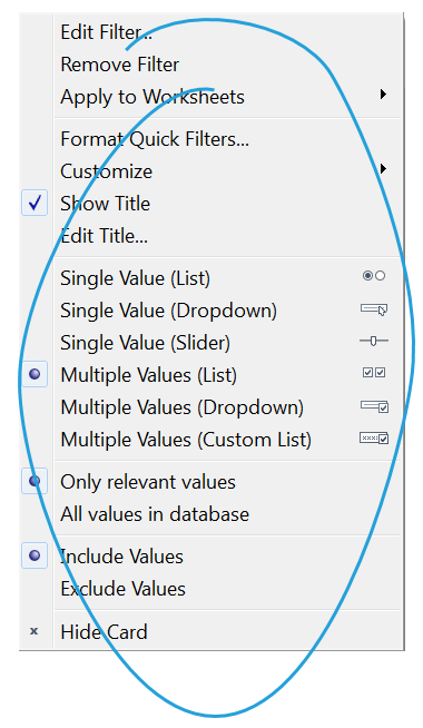 Jak filtrować dane wTableau_23