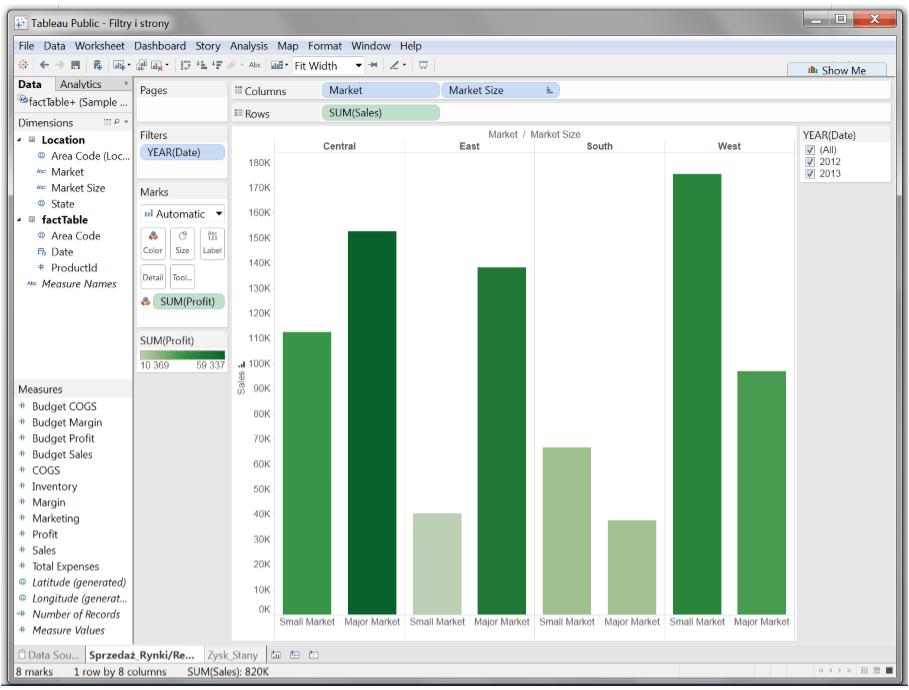 Jak filtrować dane w Tableau_24