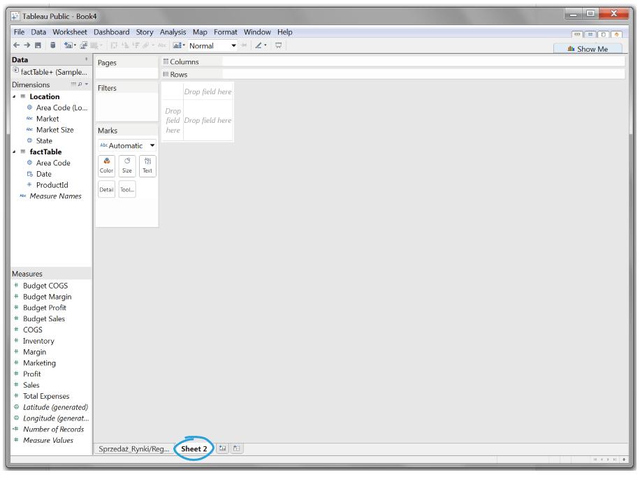 Jak filtrować dane wTableau_25