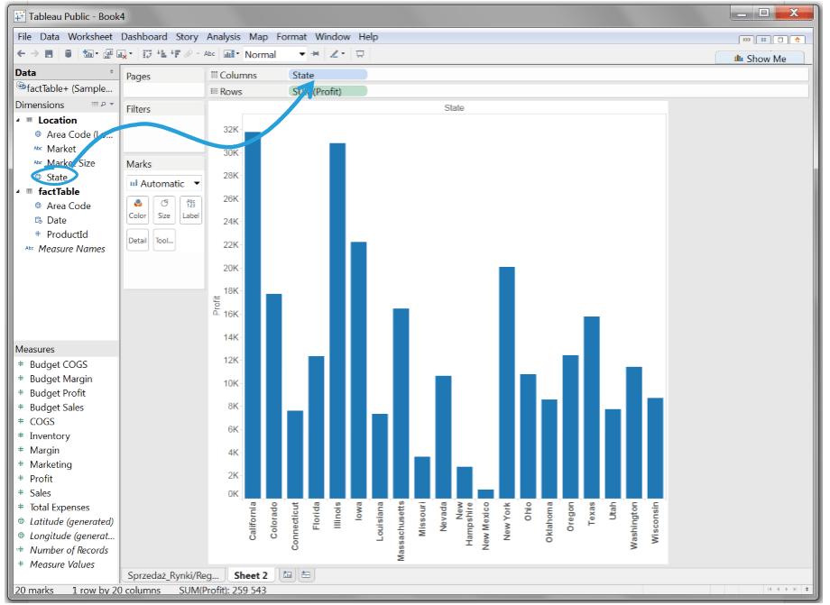 Jak filtrować dane w Tableau_27