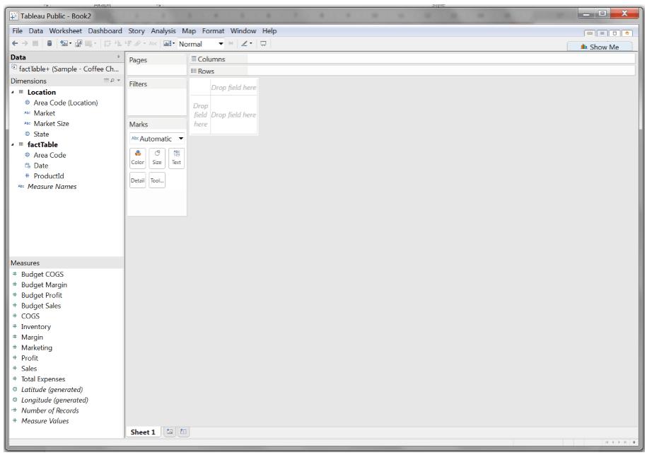Jak filtrować dane w Tableau_4