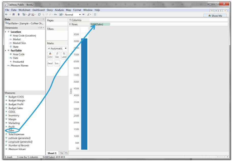 Jak filtrować dane w Tableau_5
