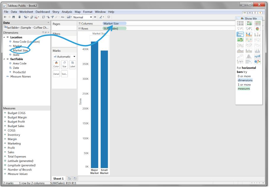Jak filtrować dane wTableau_6