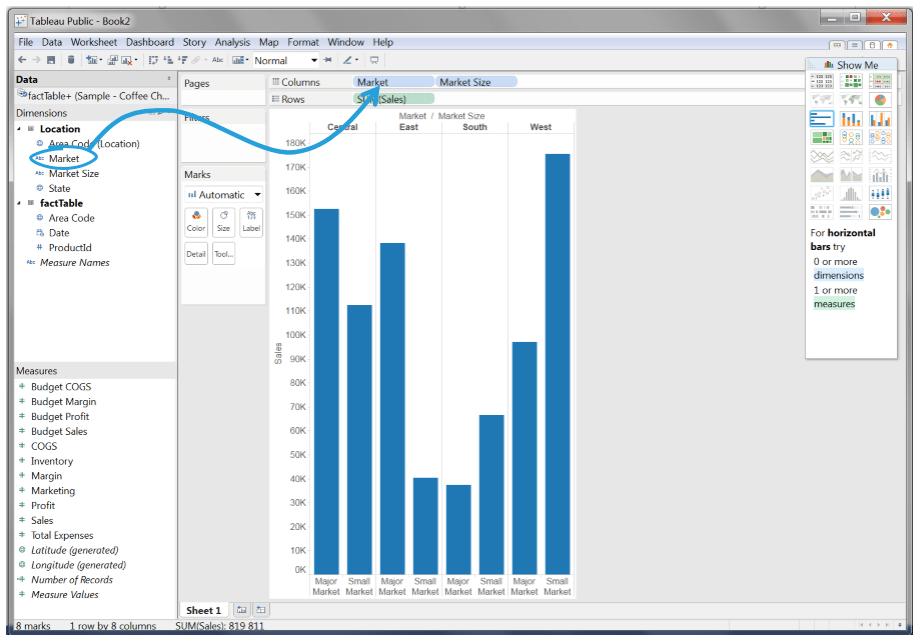 Jak filtrować dane w Tableau_7