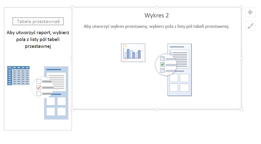 Tabela iwykres przestawny – alternatywny sposób prezentowania danych_5