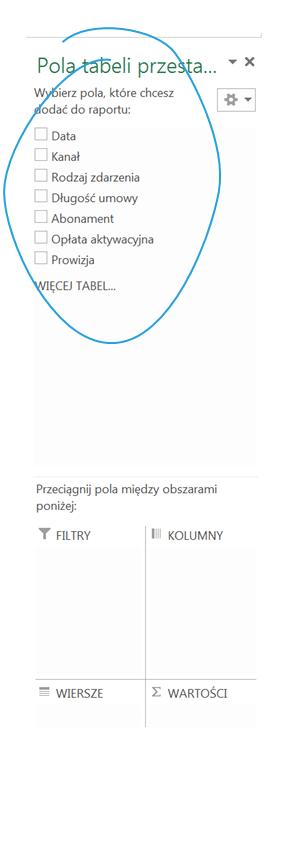 Tabela i wykres przestawny – alternatywny sposób prezentowania danych_6