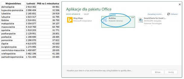 Aplikacje dla Excel 2013_27
