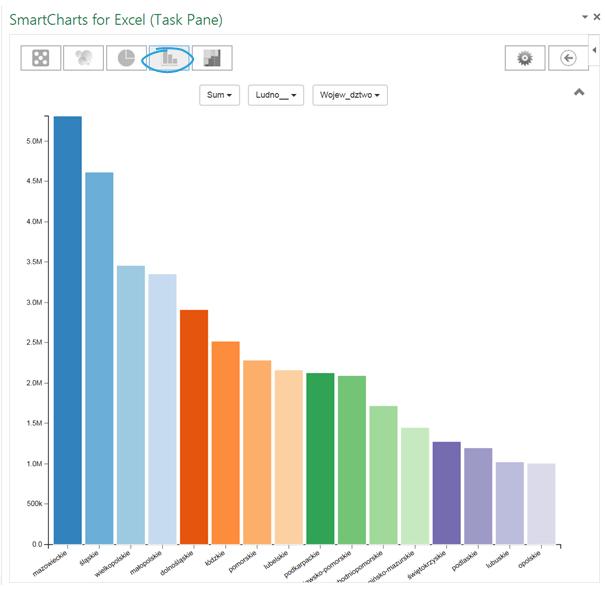 Aplikacje dla Excel 2013_38