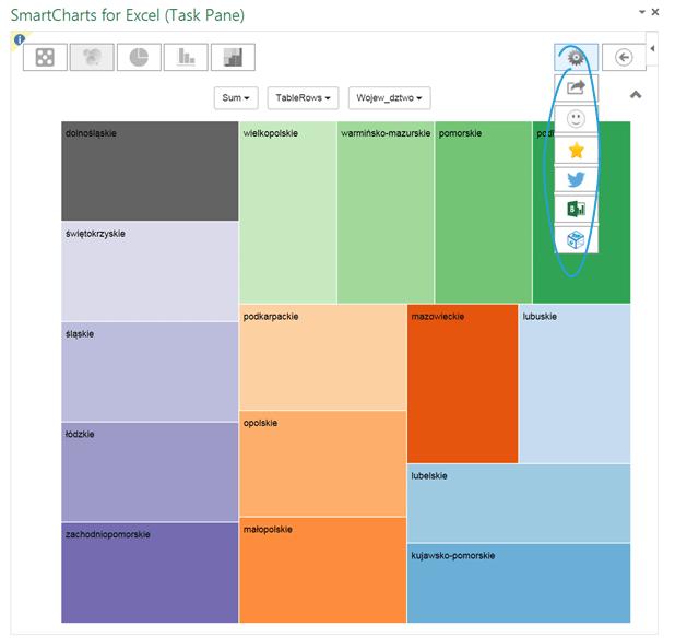 Aplikacje dla Excel 2013_41