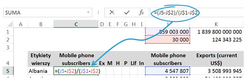 Interaktywny wykres współrzędnych równoległych_9