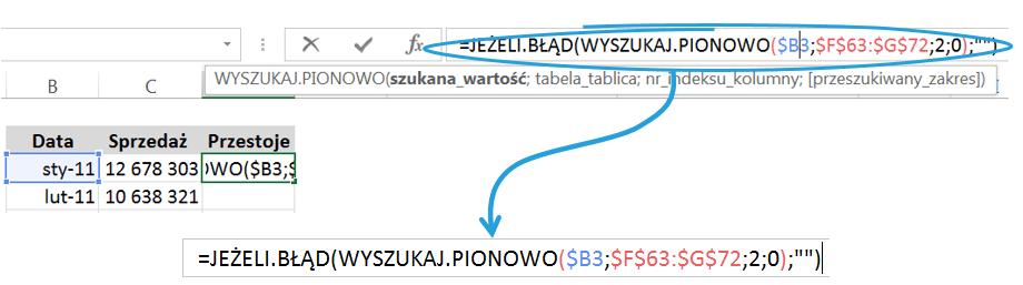 Jak wyróżnić dane nawykresie liniowy_6