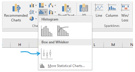 MS Excel 2016 Preview _19