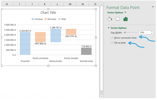 MS Excel 2016 Preview _35