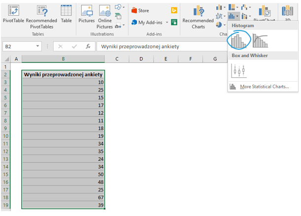 MS Excel 2016 Preview _38