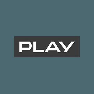 Play b&w