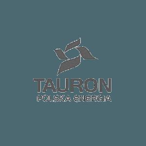 Tauron b&w